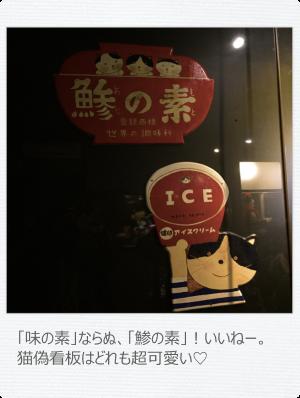 0ccccccc.png
